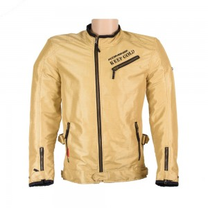 Куртка Komine KEEP GOLD M-JKT