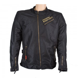 Куртка Komine KEEP GOLD M-JKT-ch