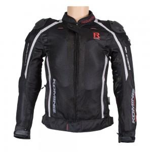 Куртка Komine Protect Sports M-JKT R-SPEC 1
