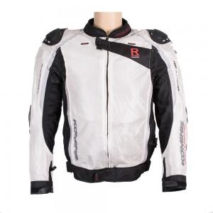 Куртка Komine Protect Sports M-JKT R-SPEC 2
