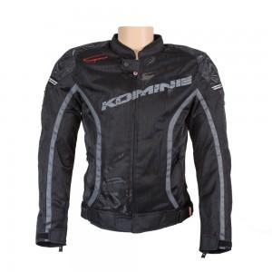 Куртка Komine Riding M-JKT-HERCULES