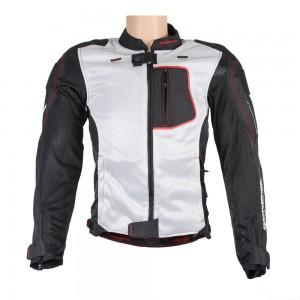 Куртка Komine SlimFIT Sports M-JKT