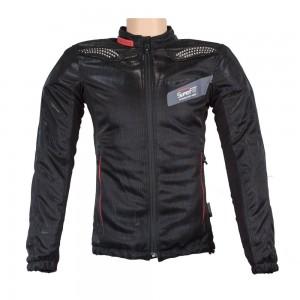 Куртка Komine SuperFIT Stretch M-JKT