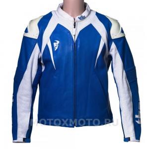 Thor Supermoto S7 Jacket   мотокуртка