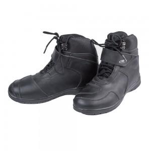Ботинки AXO