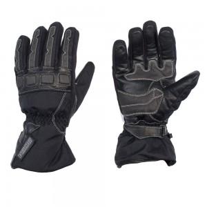 Зимние перчатки с защитой FIREBIRD