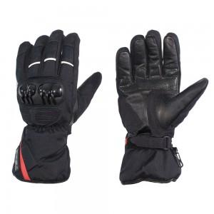 Зимние перчатки с защитой VULCAN