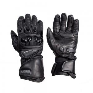 Evolver Sport  мотоперчатки