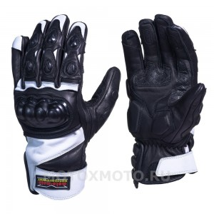 Jumper  мотоперчатки