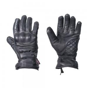 Перчатки Komine Protect W-Gloves-PLATON