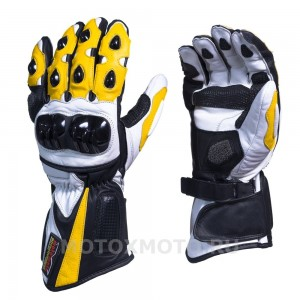 Sport  мотоперчатки