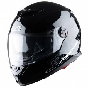 Шлем  Astone GT800EX-SOLID-BGG