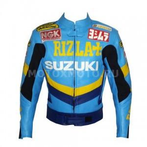 Мотокуртка Rizla Suzuki