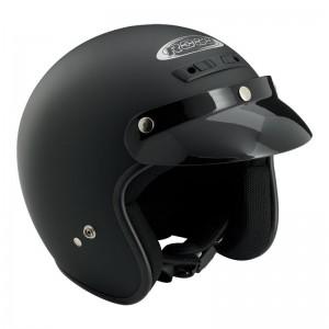 Шлем Rocc CLASSIC
