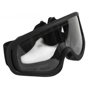 WELS 1665A очки для мотокросса