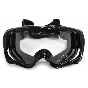 WELS 1668A очки для мотокросса