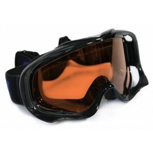 WELS 1668B очки для мотокросса
