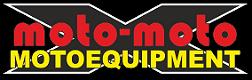 Интернет магазин Мотоэкипировки MOTOXMOTO