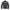 Мотокуртка текстильная (сетка) VIPSTAR DARK