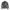 Мотокуртка кожаная женская MONIKA