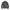Мотокуртка кожаная женская SINDI
