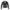 Мотокуртка кожаная женская КОСУХА