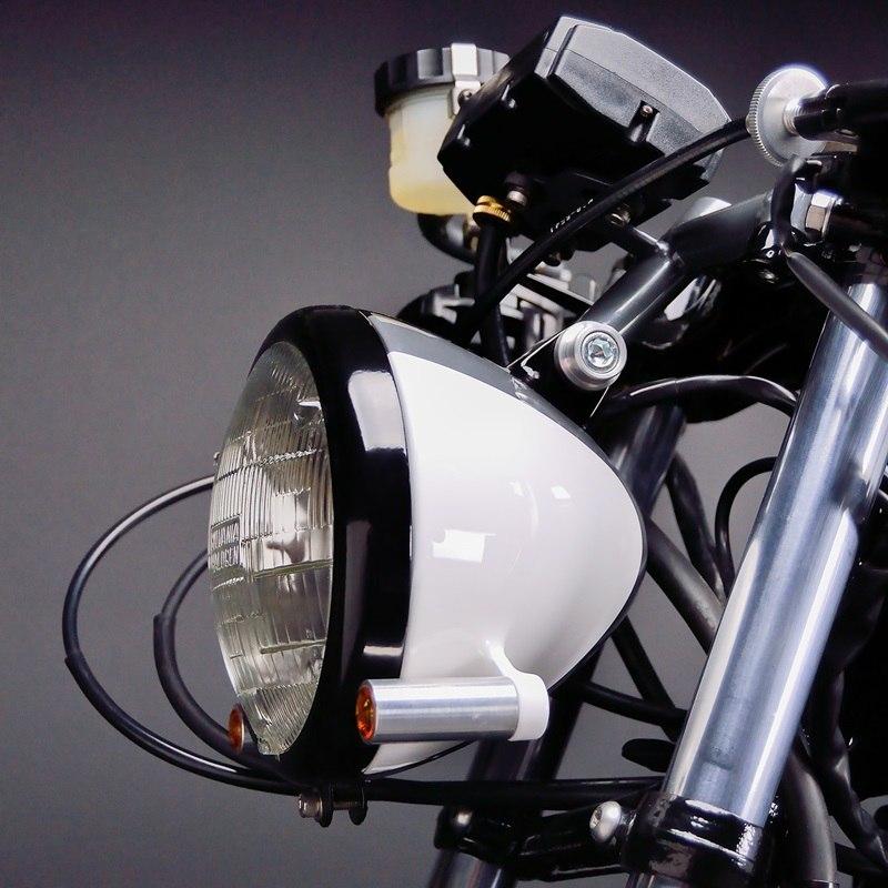 Как заменить трос привода дроссельных заслонок мотоцикла