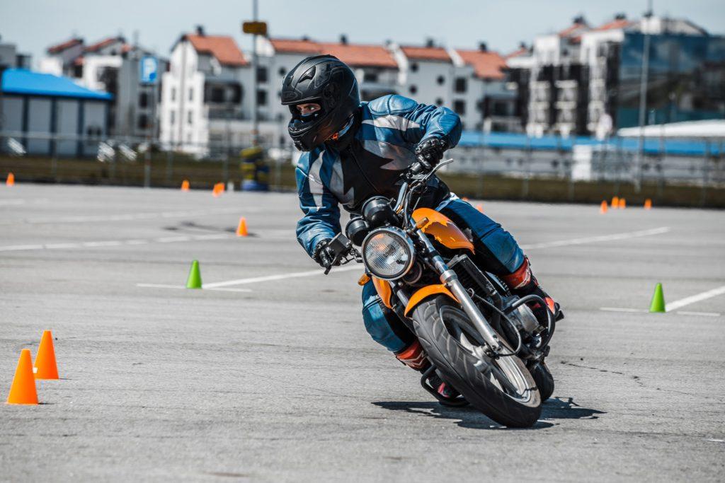 Признаки перегрева двигателя кроссового мотоцикла или мотовездехода