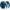 Комплект для мотокросса Fox 360 Viza NEW 2018 Blue