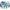 Комплект для мотокросса Fox 180 Sayak NEW 2018 White Green