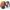 Комплект для мотокросса Fox 180 Sayak NEW 2018 Black Orange