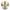 Шлем GSB G-335 LEONE