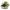 Шлем GSB G-335 MOBILITA GIALLO