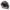 Шлем GSB G-335 STELLA