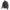 Мотокуртка кожаная MONTANA BLACK