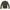 Мотокуртка текстильная ARIZONA