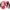 Комплект для мотокросса Fox 180 Sayak NEW 2018 Red Black