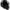 Шлем-интеграл LS2 FF352(351) ROOKIE (черный)