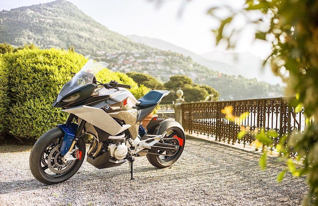 Как сделать поездку на мотоцикле комфортнее - 10 советов