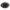 Шлем MT STINGER WARHEAD matt Black Red Grey