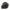 Шлем MT STINGER solid MATT BLACK