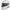 ШЛЕМ MT THUNDER 3 SV MONO Gloss Pearl White