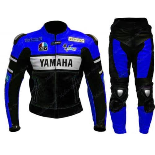 Мотоэкипировка Yamaha